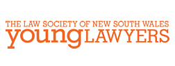 TLSNSW Young Lawyers