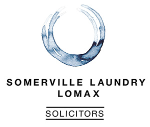 Somerville Laundry Lomax Solicitors (Byron Bay)