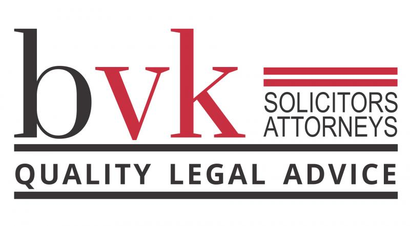 BVK Solicitors Attorneys