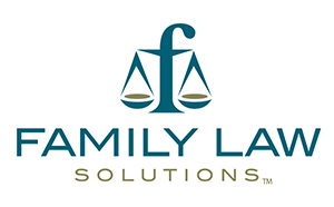 Family Law Solutions