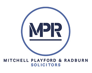 Mitchell Playford & Radburn