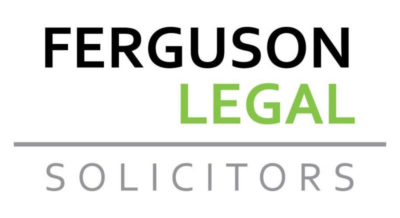 Ferguson Legal Solicitors P/L